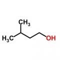 и-амиловый спирт ч фас. 0,8кг  (3-метилбутанол-1)