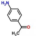 п-аминоацетофенон ч