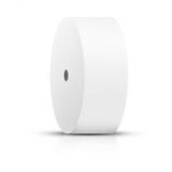 бумага фильтровальная ФС 520*600 мм