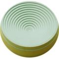 подставка для круглодонных колб Aptaca, диаметр 160мм