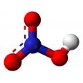 азотная кислота осч 18-4 (28кг)  ГОСТ 11125-84