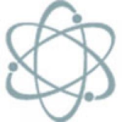 ГСО  ацетон чист (2-пропанон) ГСО 7815, МСО 0288:2002, 3мл.