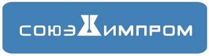 """интернет-магазин ЗАО """"СОЮЗХИМПРОМ"""""""